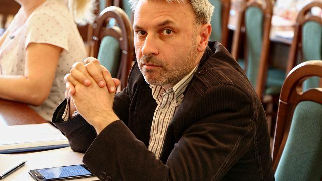Roman Kołaczkowski