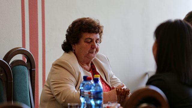 Wiesława Domagała